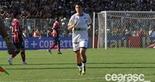 [28-08] Ceará 3 x 0 Bahia - 9