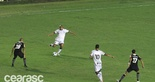 [31-08] Vasco 3 x 1 Ceará - 9