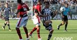 [11-09] Ceará 1 x 1 Atlético-GO - 9