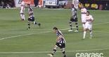 [17-09] São Paulo 4 x 0 Ceará - 9