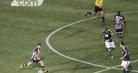 [22-09] Palmeiras 1 x 0 Ceará - 8