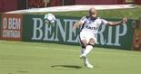[20-05-2018] Vitória 2 x 1 Ceará - 18  (Foto: Fernando Ferreira/cearasc.com)
