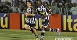 [28-07] Ceará 2 x 1 Atlético-PR - 9