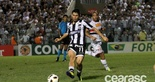 [10-08] Ceará 2 x 1 São Paulo - 10