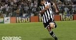 [17-08] Ceará 3 x 0 Grêmio - 9