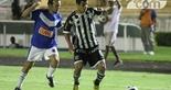 [20-08] Cruzeiro 1 x 0 Ceará - 10