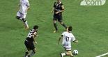 [31-08] Vasco 3 x 1 Ceará - 10