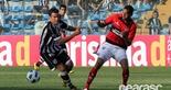 [11-09] Ceará 1 x 1 Atlético-GO - 10