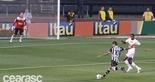 [17-09] São Paulo 4 x 0 Ceará - 10