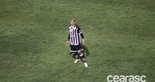 [22-09] Palmeiras 1 x 0 Ceará - 9