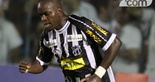[28-07] Ceará 2 x 1 Atlético-PR - 10