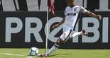 [20-05-2018] Vitória 2 x 1 Ceará - 19  (Foto: Fernando Ferreira/cearasc.com)
