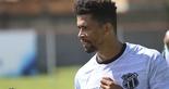 [19-05-2018]  Treino apronto: Vitória x Ceará  - 11  (Foto: Fernando Ferreira/cearasc.com)