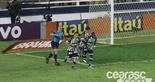 [23-07] Flamengo 1 x 1 Ceará - 11