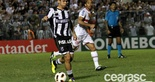 [10-08] Ceará 2 x 1 São Paulo - 11