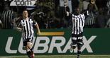 [17-08] Ceará 3 x 0 Grêmio - 10
