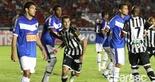 [20-08] Cruzeiro 1 x 0 Ceará - 11