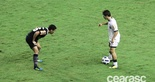 [31-08] Vasco 3 x 1 Ceará - 11