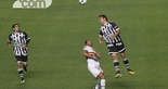 [17-09] São Paulo 4 x 0 Ceará - 11