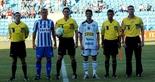 [17-05] Avaí 1 x 1 Ceará - Fotos: Alceu Atherino/Avaí F.C. - 1