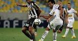 [27-08] Botafogo 1 x 2 Ceará - 1  (Foto: Vitor Silva / SS Press / BFR)