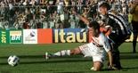 [19-06] Ceará 0 x 2 São Paulo - 1