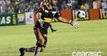 [17-07] Ceará 4 x 0 América-MG - 1