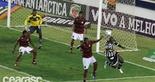 [23-07] Flamengo 1 x 1 Ceará - 1