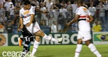 [10-08] Ceará 2 x 1 São Paulo - 1