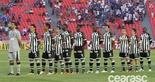 [20-08] Cruzeiro 1 x 0 Ceará - 1