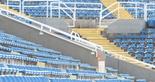 [06-06] Ceará entrega cadeiras - PV - 1