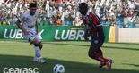 [28-08] Ceará 3 x 0 Bahia - 1