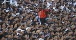 [23-06] Ceará x Atlético/PR - TORCIDA - 1