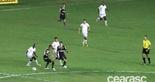 [31-08] Vasco 3 x 1 Ceará - 1