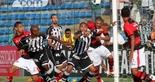 [11-09] Ceará 1 x 1 Atlético-GO - 1