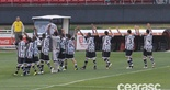 [17-09] São Paulo 4 x 0 Ceará - 1