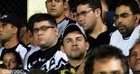 [15-10] Ceará 0 x 1 Flamengo - TORCIDA - 1