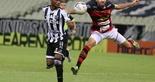 [22-04-2017] Ceará 1 x 0 Guarani (J) - 23  (Foto: Christian Alekson / CearáSC.com)