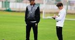 [04-08-2018] Treino Apronto - Ceara x ParanaPR part.1 - 13  (Foto: Fernando Ferreira / Cearasc.com)