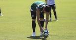 [19-05-2018]  Treino apronto: Vitória x Ceará  - 13  (Foto: Fernando Ferreira/cearasc.com)