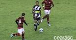 [23-07] Flamengo 1 x 1 Ceará - 13