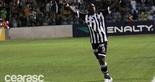 [17-08] Ceará 3 x 0 Grêmio - 11