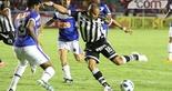 [20-08] Cruzeiro 1 x 0 Ceará - 13