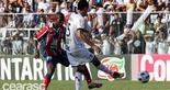 [28-08] Ceará 3 x 0 Bahia - 13