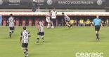 [17-09] São Paulo 4 x 0 Ceará - 13