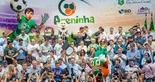 [11-09-2017] Lançamento do Projeto Areninha ( - 1  (Foto: Camilo Santana / Divulgação)