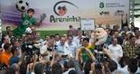 [11-09-2017] Lançamento do Projeto Areninha ( - 4  (Foto: Camilo Santana / Divulgação)