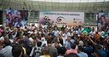 [11-09-2017] Lançamento do Projeto Areninha ( - 10  (Foto: Camilo Santana / Divulgação)