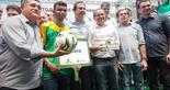 [11-09-2017] Lançamento do Projeto Areninha ( - 15  (Foto: Camilo Santana / Divulgação)