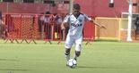 [20-05-2018] Vitória 2 x 1 Ceará - 21 sdsdsdsd  (Foto: Fernando Ferreira/cearasc.com)